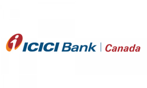 ICICI Bank | Canada