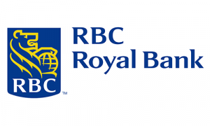 RBC | Royal Bank