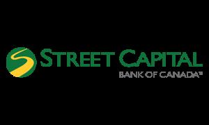 Street Capital Bank of Canada